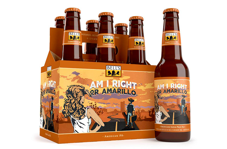 bells-bells-shipping-am-i-right-or-amarillo-six-pack-12-ounce-bottles-feature
