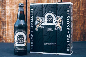 firestone-walker-xx-anniversary-ale-22-ounce-bottle-and-boxes-feature