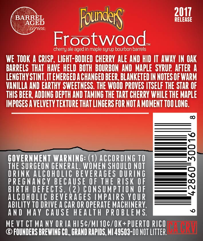 founders-frootwood-12-ounce-bottle-label-back