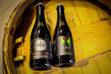 hill-farmstead-juicy-2017-and-genealogy-of-morals-coffee-collective-akmel-nuri-375ml-bottles-feature