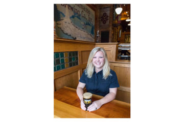laura-bell-promoted-to-ceo-of-bells-brewery-feature