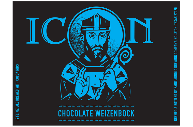icon_blue_coffee_porter_front_neck
