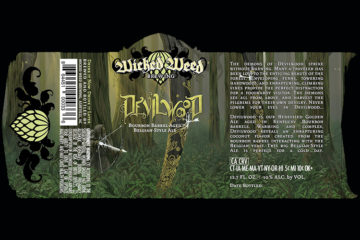 wicked-weed-devilwood-12-7-ounce-bottle-label-feature