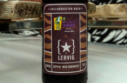 hoppin-frog-lervig-alktiebryggeri-sippin-into-darkness-chocolate-martini-imperial-stout