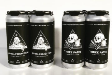 holy-mountain-astral-projection-three-fates-cans